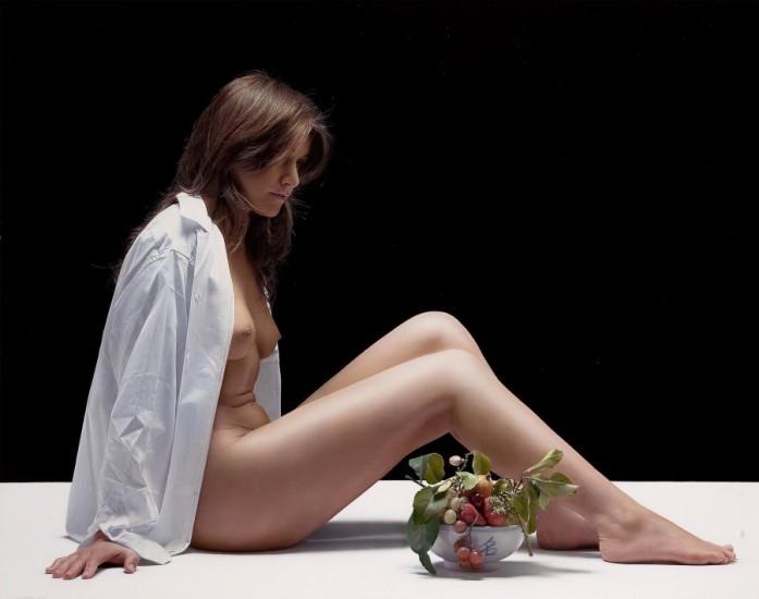 Luciano_Ventrone_-_Desnudo