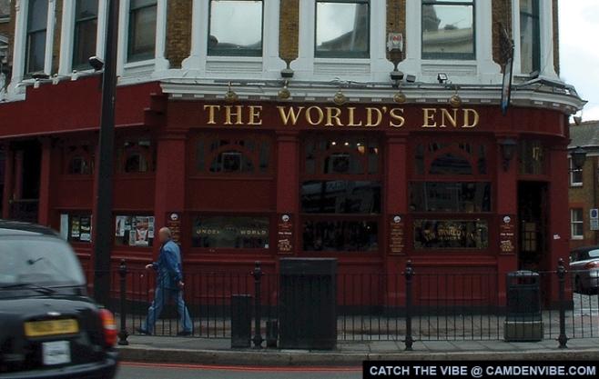 the-worlds-end-camden-town-camdenvibe