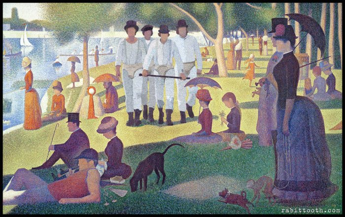 a_clockwork_sunday___seurat___clockwork_orange___by_rabittooth-d5y5qdu.jpg