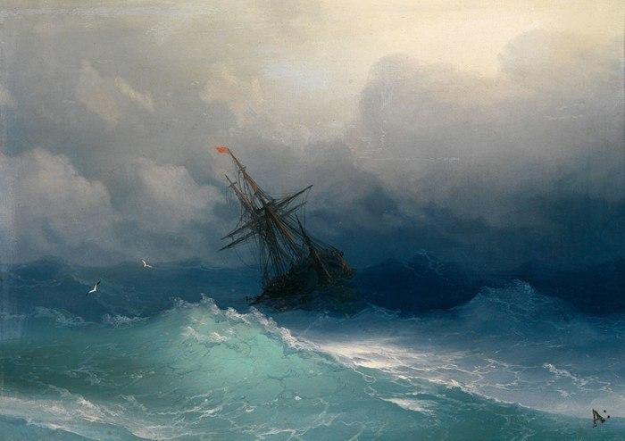 peinture-translucide-mer-01.jpg