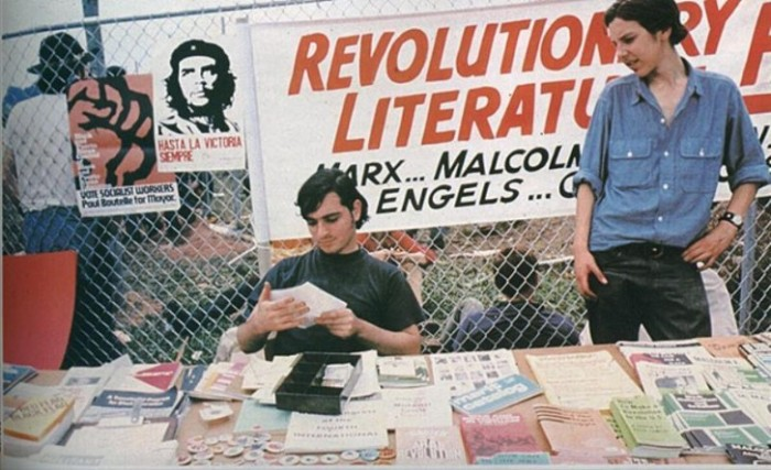 revolutionary-literature-727x444.jpg