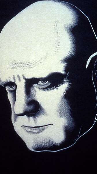Landacre_Paul_Jan-Sibelius_1982.013_BigWeb.jpg