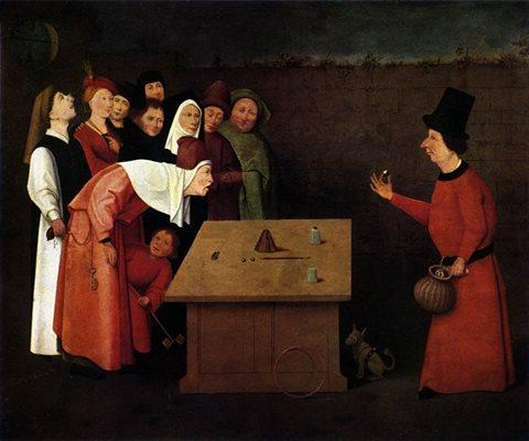 Hieronymus- Bosch- -The Magician-- 1475-80.jpg