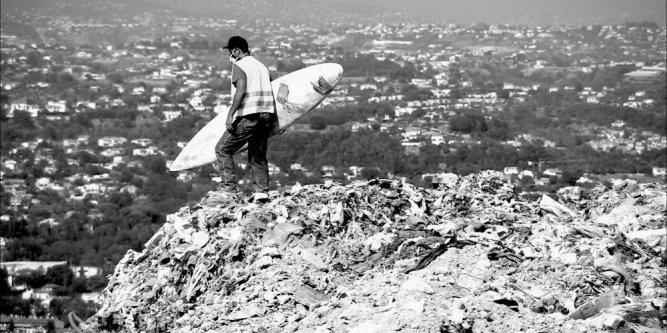 documentaire-super-trash_747769_667x333.jpg