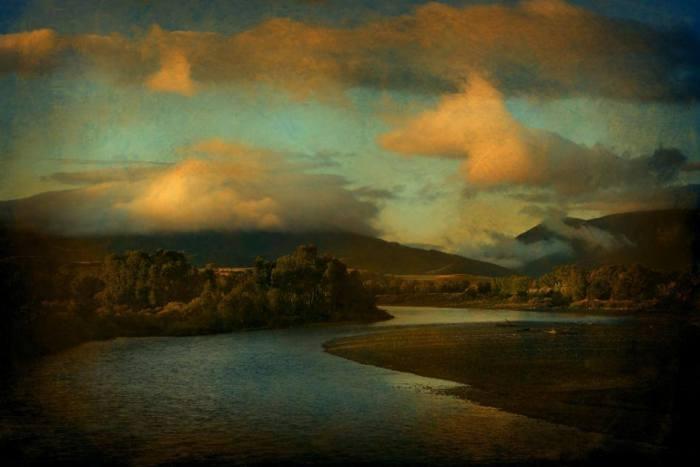 Jack Spencer- -Yellowstone River-- 2005.jpg