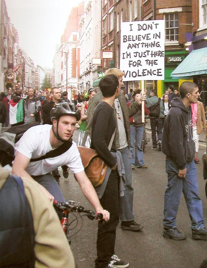 protest13.jpg