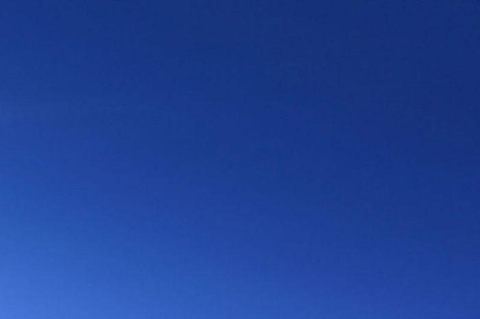 800px-Himmelsblau.jpg
