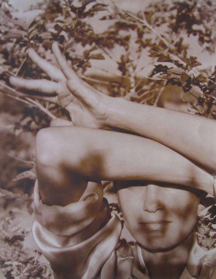Jessica Lange by Bruce Weber for Vanity Fair- 1984.jpg