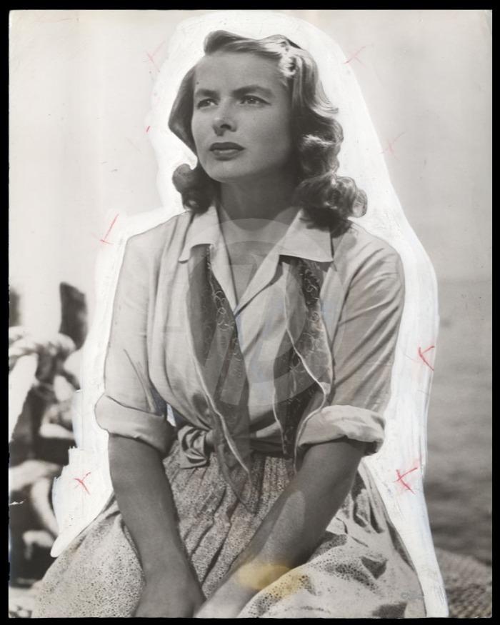 Ingrid Bergman in Stromboli directed by Roberto Rossellini- 1949.jpeg