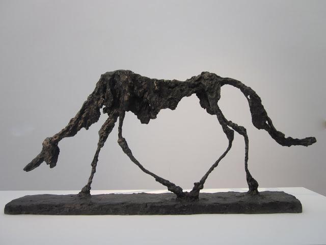 Le_Chien_Alberto_Giacometti.JPG