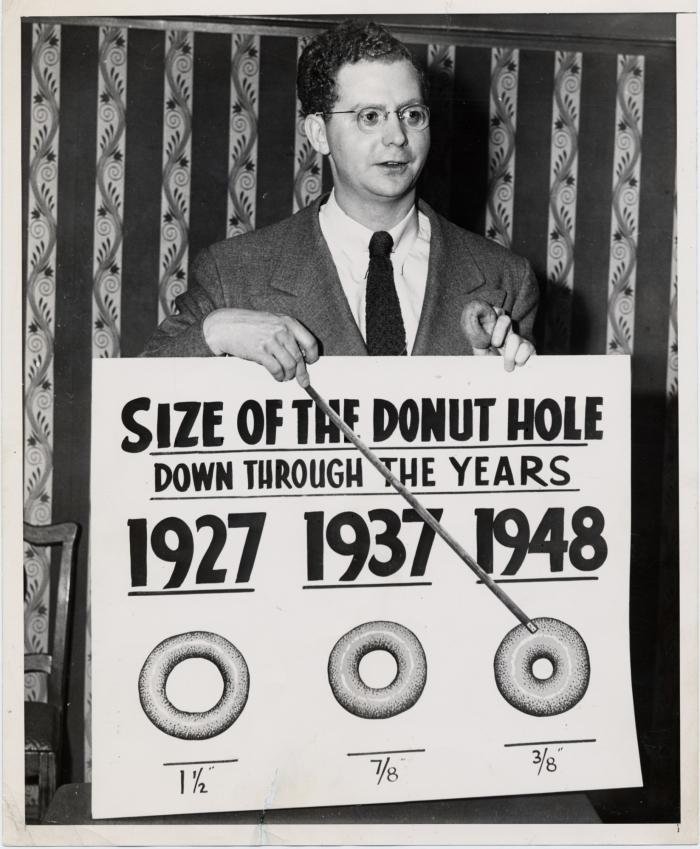 pancarte-taille-trou-donuts-01.jpg