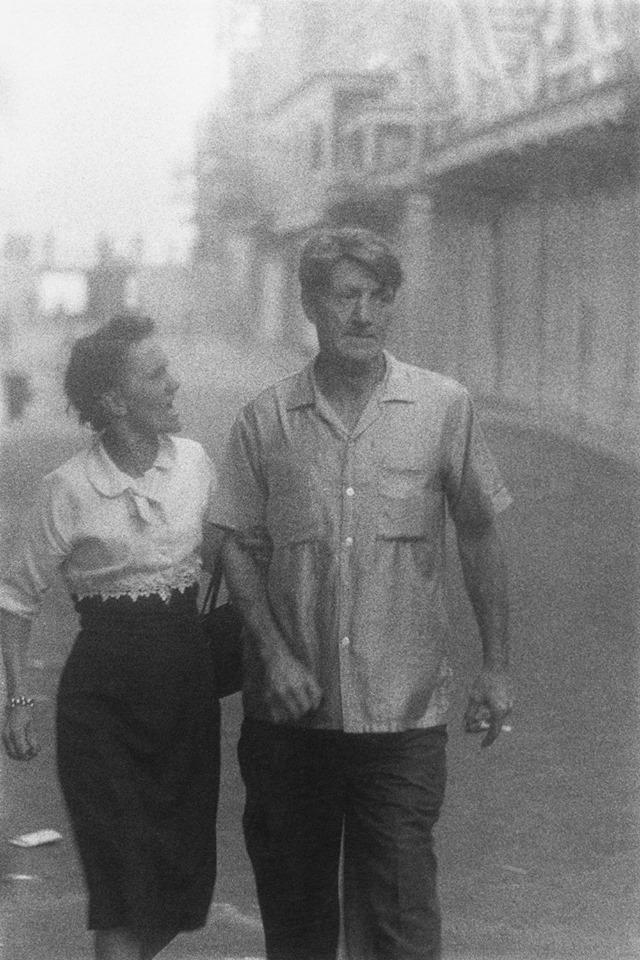 Diane Arbus - Couple Arguing- Coney Island- N.Y.- 1960.jpg