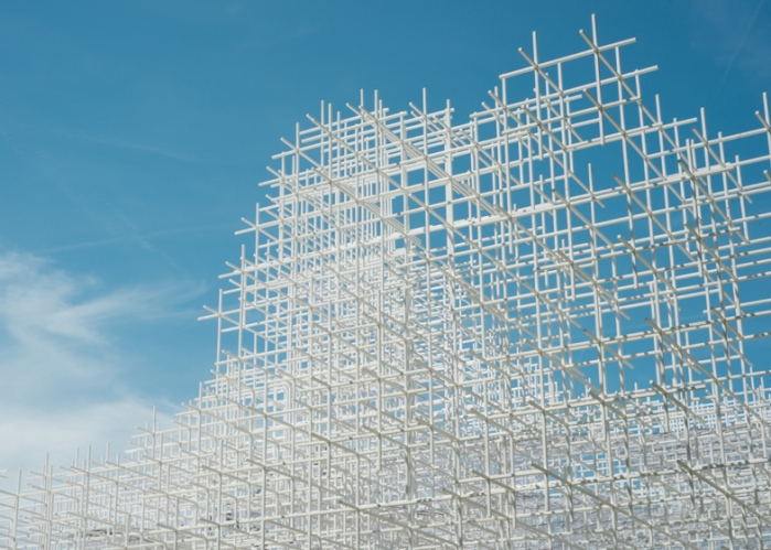 Sou Fujimoto- Serpentine Pavilion- London- 2013.jpg