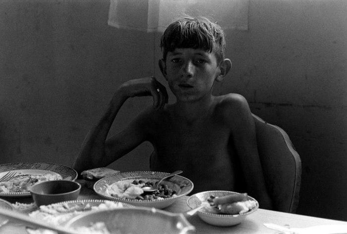 William Gedney- -Kentucky-- 1972.jpg