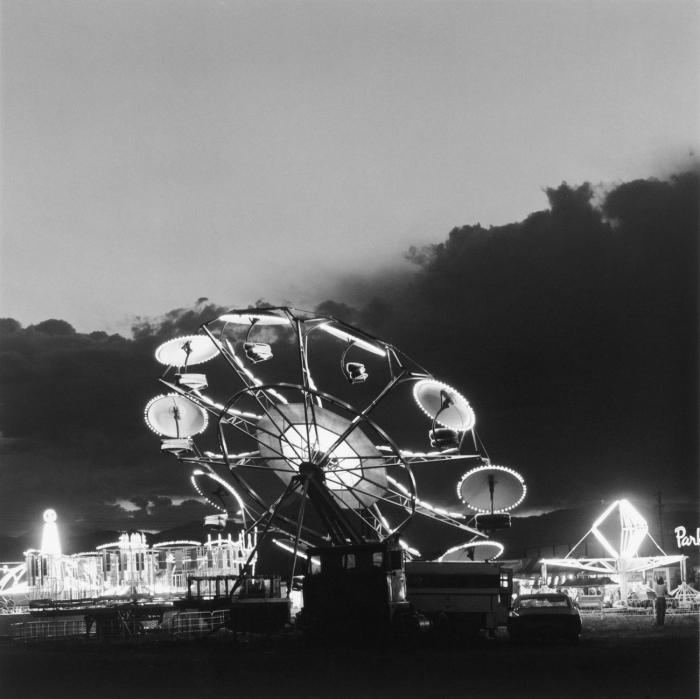Robert Adams- Longmont- Colorado- ca. 1979.jpg