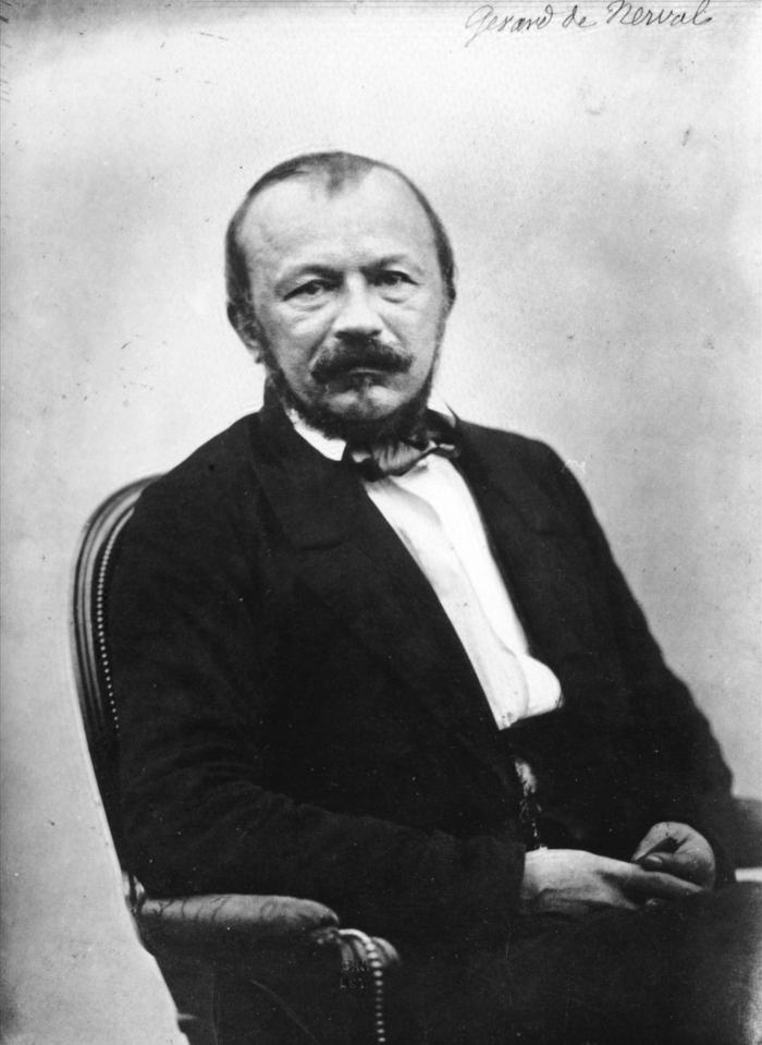 Félix_Nadar_1820-1910_portraits_Gérard_de_Nerval.jpg