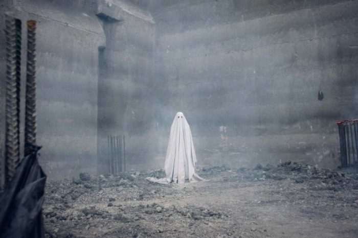 A-Ghost-Story-Copyright-Universal-Pictures-International-France-rognée-770x513.jpg