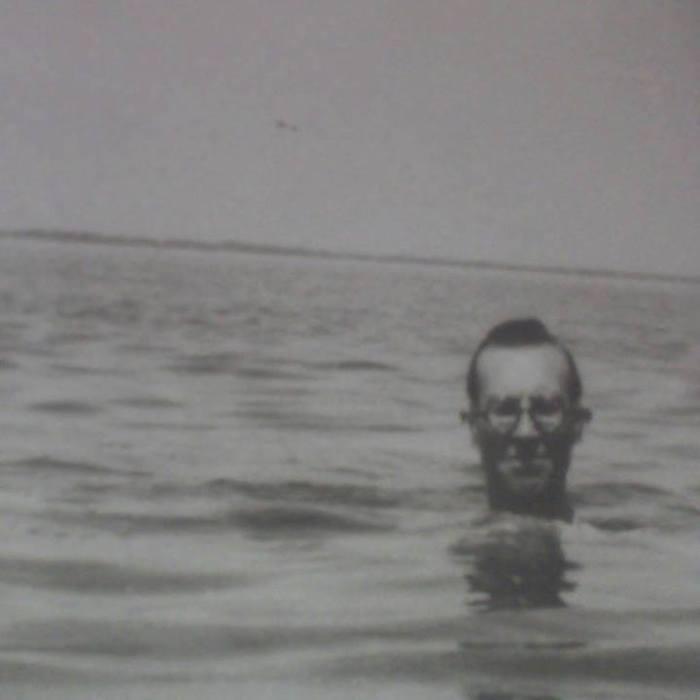 Raymond Guérin.jpg