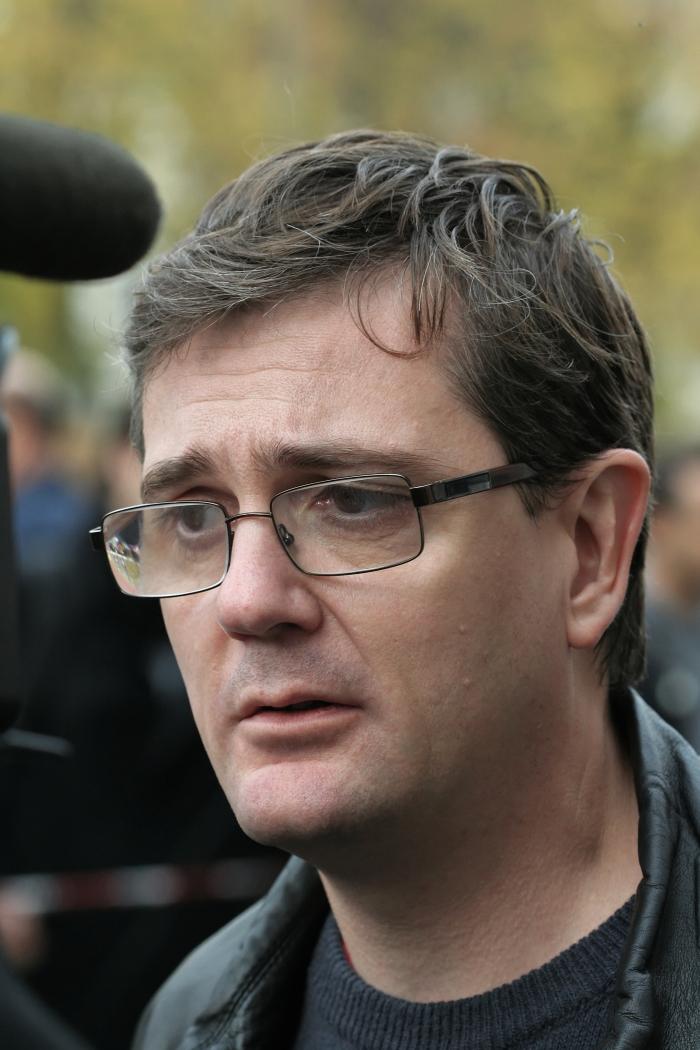 2011-11-02_Incendie_à_Charlie_Hebdo_-_Charb_-_06.jpg