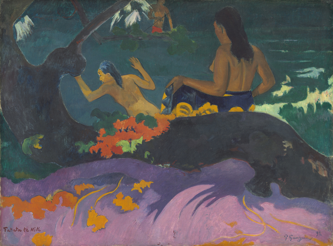 fatata-te-miti-by-the-sea-paul-gauguin-1892-164ca076.jpg