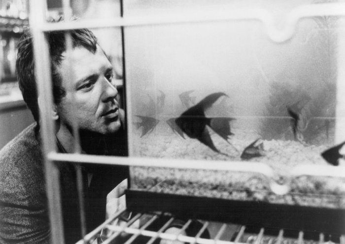 Mickey Rourke in Rumble Fish directed by Francis Ford Coppola, 1983.jpg