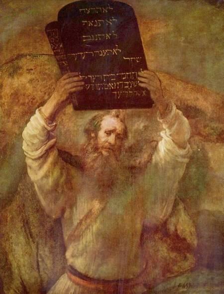 Moïse-brisant-les-Tables-de-la-Loi-par-Rembrandt.jpg