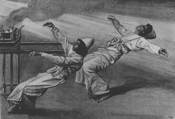 Tissot_The_Two_Priests_Are_Destroyed.jpg