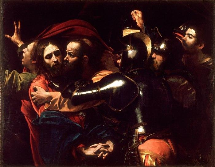 1024px-The_Taking_of_Christ-Caravaggio_(c.1602).jpg