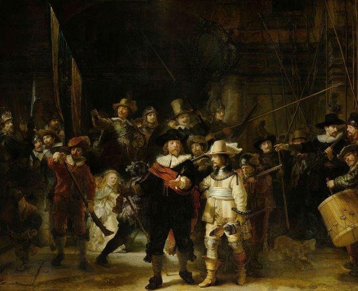 The_Nightwatch_by_Rembrandt.jpg