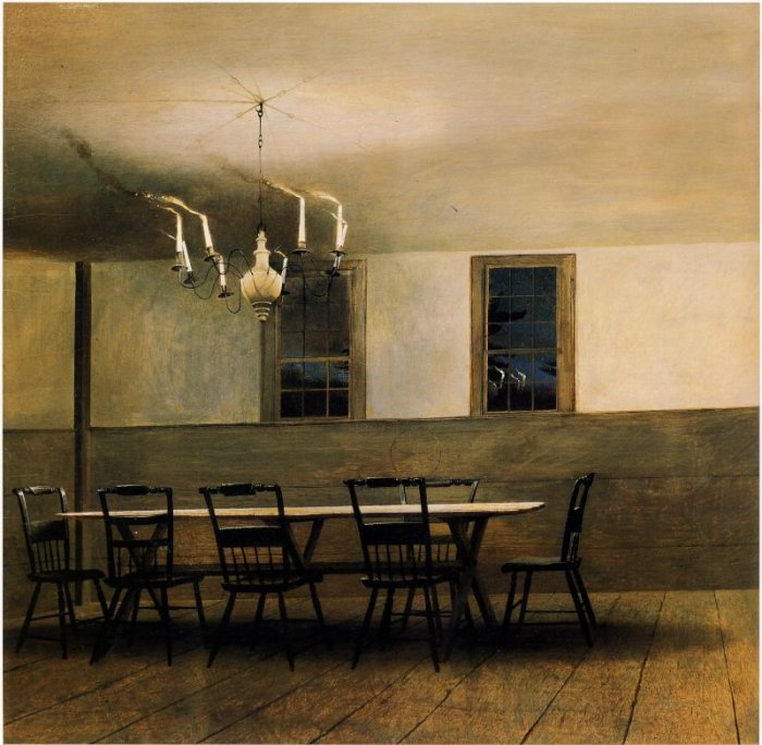 Andrew Wyeth.jpeg