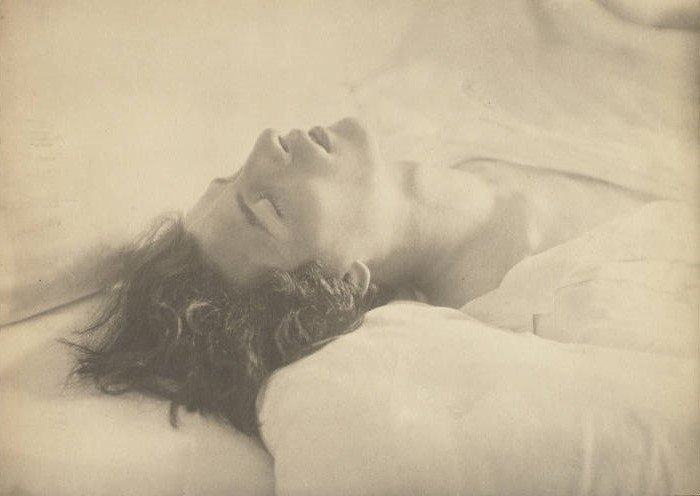 Williamina Parrish.jpeg
