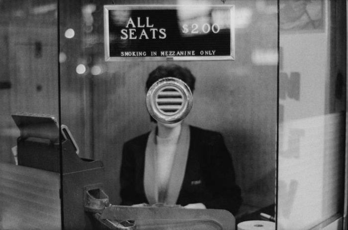 "Joel Meyerowitz, ""Times Square, New York City"", 1963.jpeg"