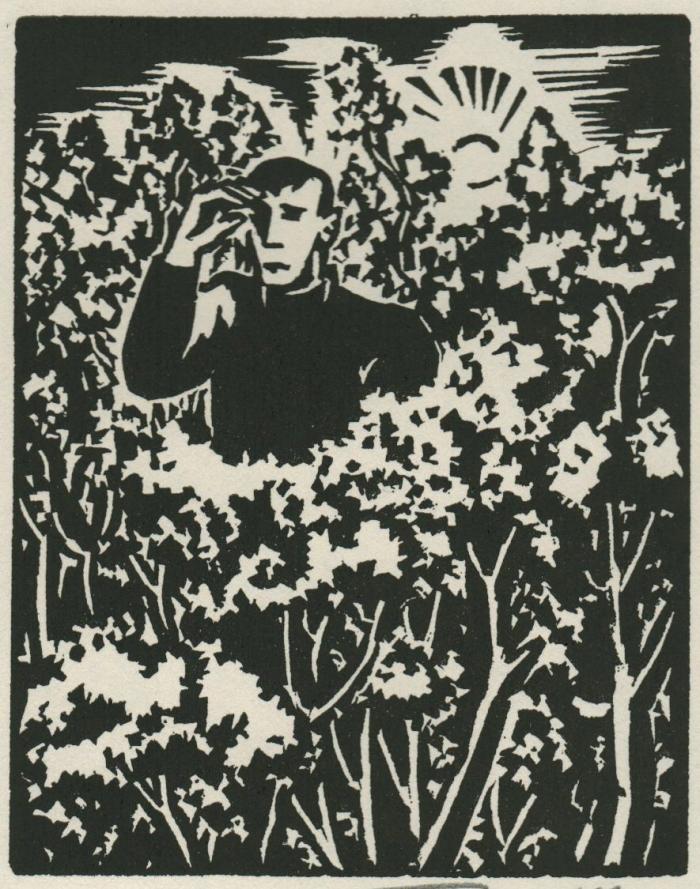 woodcut-loeuvre-9-van-60-c.jpg