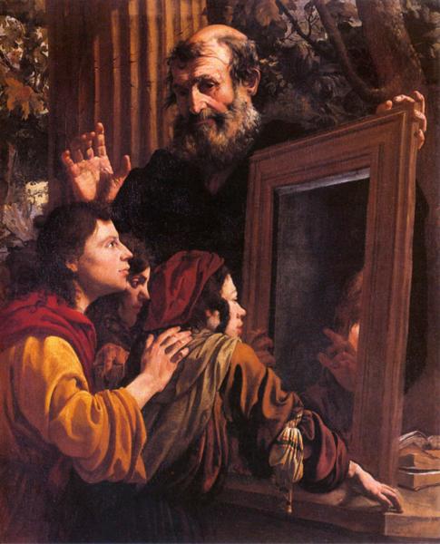 Socrate_insegna_ai_giovani_la_conoscenza_di_sè_-_Mola.png